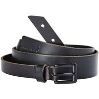 pasek BENCH - Colorbloc Waist Belt Black Beauty (BK11179) rozmiar: M/L