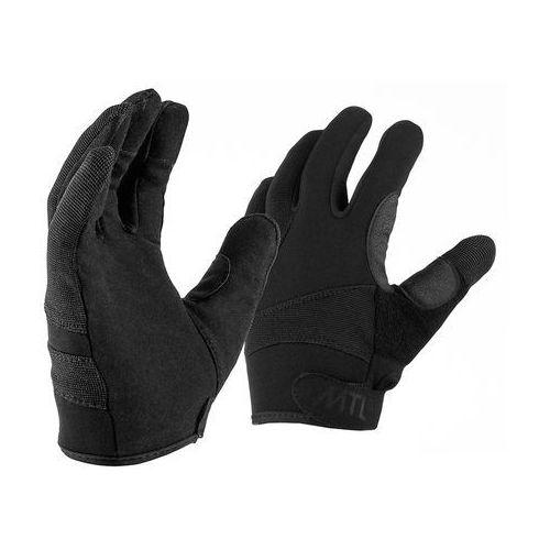 Rękawice antyprzekłuciowe, antyprzecięciowe Sharg Kevlar-I (1060BK-1K) (2010000038055)
