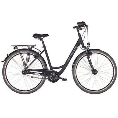 Rowery miejskie i rekreacyjne Vermont Bikester