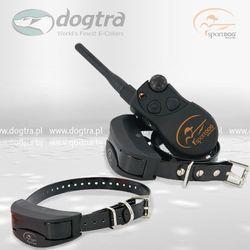 Pozostałe myślistwo  SportDog Dogtra: obroże elektryczne