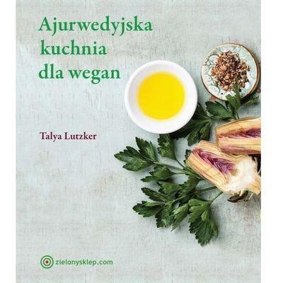 Kuchnia, przepisy kulinarne a-ajurweda.pl