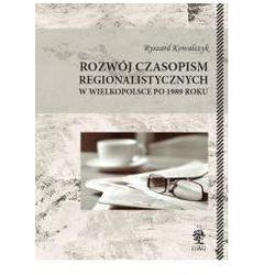 Socjologia  Silva Rerum InBook.pl