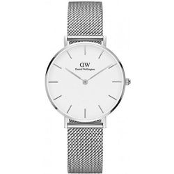 Daniel Wellington DW00100164
