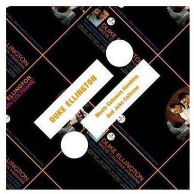 Blues Universal Music / Impulse! InBook.pl