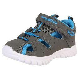 Sandałki dla dzieci  KangaROOS About You