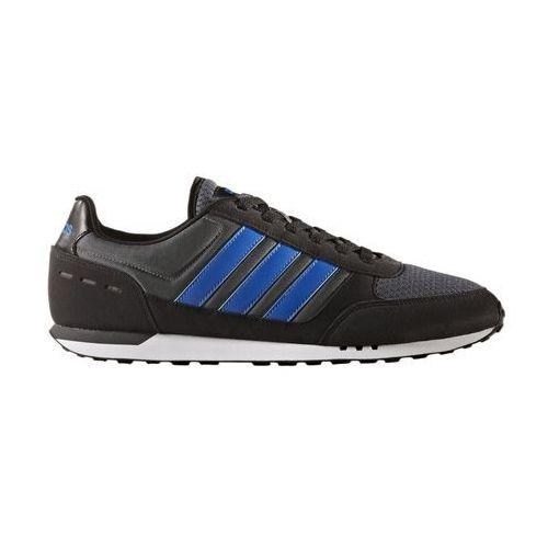 Adidas Buty neo city racer bb9686