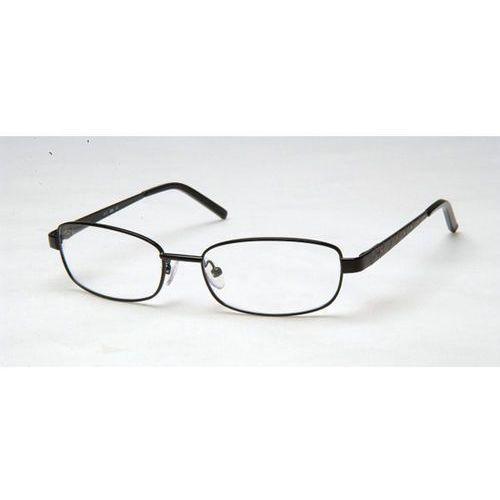Vivienne westwood Okulary korekcyjne vw 145 01