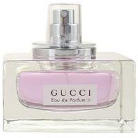 Gucci Eau de Parfum II 75ml edp TESTER