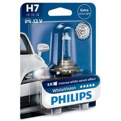 Żarówki halogenowe samochodowe  Philips Mall.pl