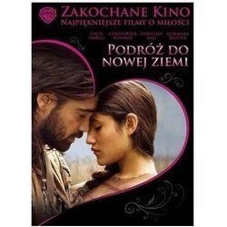 Romanse   InBook.pl