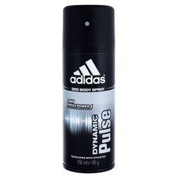 Dezodoranty dla mężczyzn  COTY