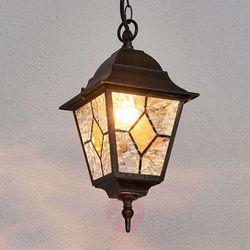 Lampy wiszące  Oświetlenie Brilliant