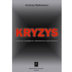 Ekologia  SCHOLAR InBook.pl