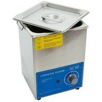 Activ Myjka ultradźwiękowa ACV 620T 2,0l