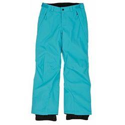 Spodnie dla dzieci  O'Neill POLYSPORT