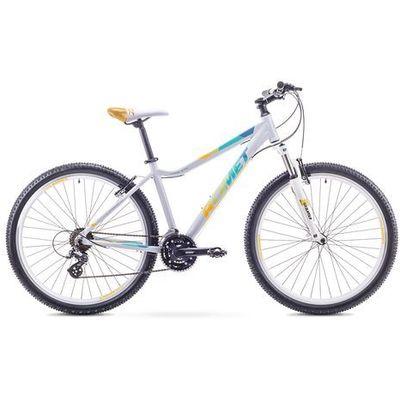 Rowery górskie Arkus & Romet e-rower.pl