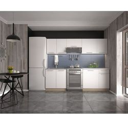 Zestawy mebli kuchennych  Halmar Per La Vita