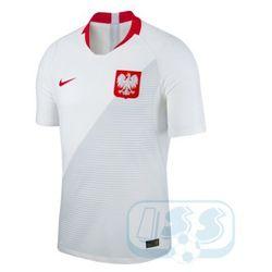 T-shirty męskie Nike ISS-sport.pl - sklep kibica