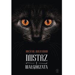 Poezja  REBIS TaniaKsiazka.pl