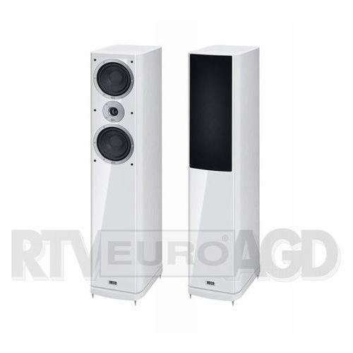 Heco Music Style 500 (biały) - produkt w magazynie - szybka wysyłka! (0000001041197)