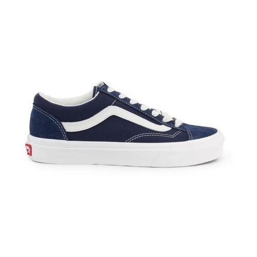 sneakersy style36vans sneakersy marki Vans