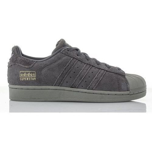 Adidas Superstar (BZ0355) (4058025777465)