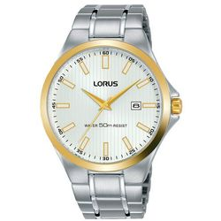 Lorus RH988KX9