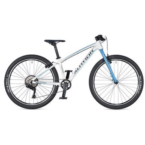 rower Champion 26 2020 + eBon (8590816062306)