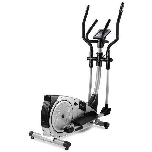 BH Fitness NLS12