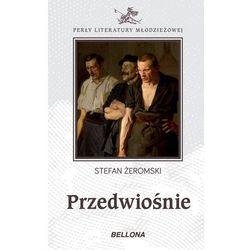 Powieści  STEFAN ŻEROMSKI