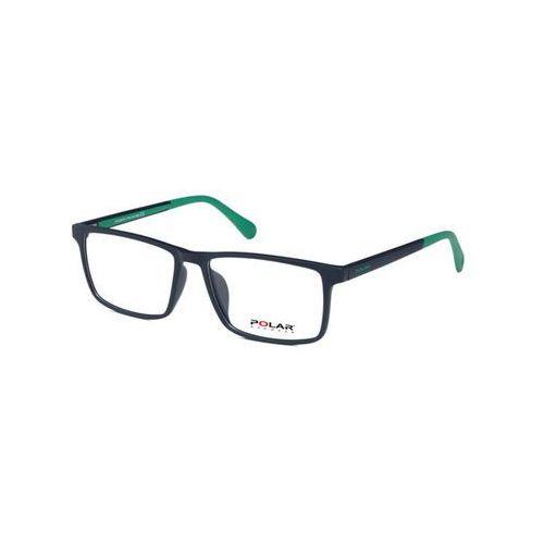 Okulary Korekcyjne Polar PL 935 20