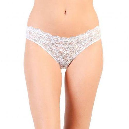Pierre Cardin Underwear Slip PC_NINFEAPierre Cardin Underwear Slip