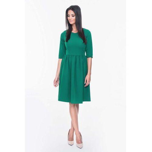 ab037c4b19 Suknie i sukienki (zielony) (str. 5 z 11) - ceny   opinie - sklep ...