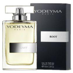 Pozostałe zapachy dla mężczyzn Yodeyma