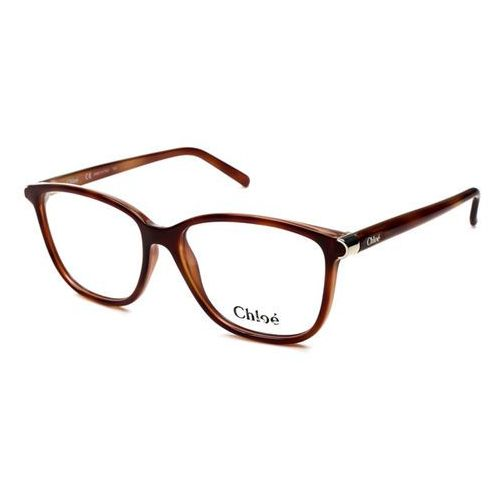 Okulary korekcyjne ce 2658 orme 214 Chloe