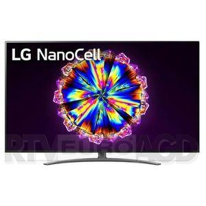 TV LED LG 65NANO913