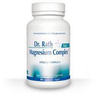 Dr. Rath Magnez Kompleks