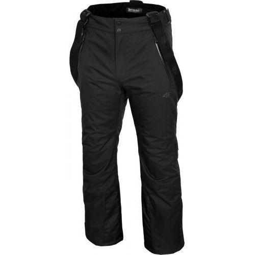 4F Spodnie narciarskie męskie SPMN005, H4Z20-SPMN005