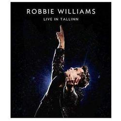 Muzyczne DVD  UNIVERSAL MUSIC InBook.pl