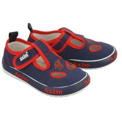 Buty sportowe dla dzieci Axim e-kobi.pl