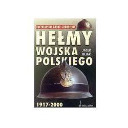 Książki militarne  BELLONA TaniaKsiazka.pl