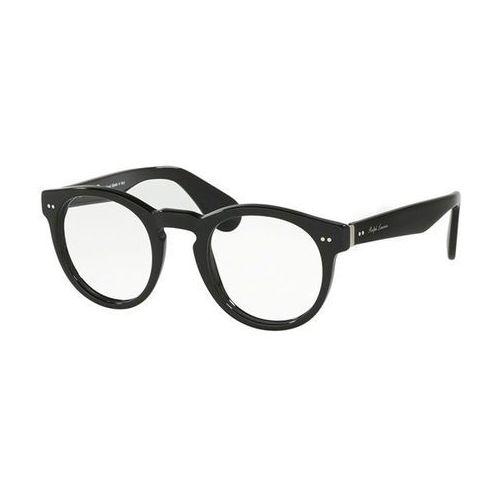 Okulary Korekcyjne Ralph Lauren RL6149P 5001