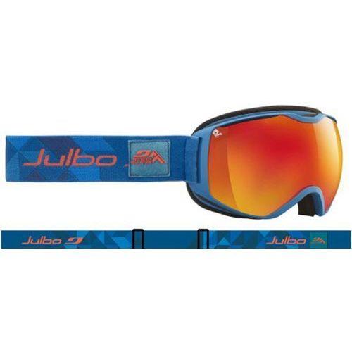 Julbo Gogle narciarskie quantum j737 polarized 91125