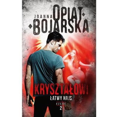 E-booki Joanna Opiat-Bojarska