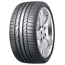 Bridgestone Potenza RE050A 255/40 R17 94 W