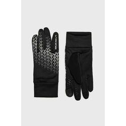 Rękawiczki Viking ANSWEAR.com