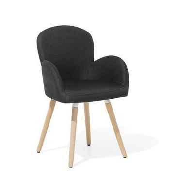 Krzesła Beliani Beliani