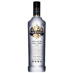 Alkohole  Smirnoff