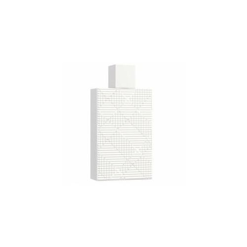Brit rhythm, balsam do ciała, 150ml (w) Burberry