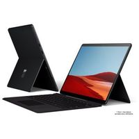 Tablet Microsoft Surface Pro X SQ1 256GB 8GB opinie